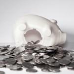 Staatshaushalt: Mindestens 58 Milliarden müssten wir ab sofort sparen