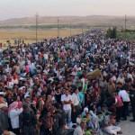 Vera Lengsfeld über das Buch: Die Wiedergutmacher – Das Nachkriegstrauma und die Flüchtlingskrise