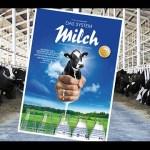 Das System Milch: Die Wahrheit über die Milchindustrie (Videos)