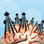 """Die spirituellen Hintergründe von """"Digitalisierung"""" und Elektrosmog"""