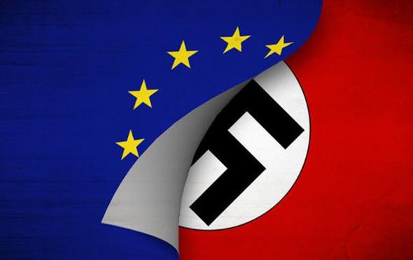 """EU-Kommission plant die Endlösung zur Vermeidung von """"Desinformation im Netz"""""""