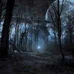 Aktuelle Neuigkeiten zur UFO-Offenlegung – Teil 1 (+Videos)