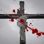 Das hartnäckige Schweigen des Papstes zur Christenverfolgung