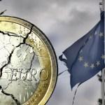 Euro-Warner sieht Zentralbanken als Anführer in den Sozialismus