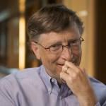 """""""Bill Gates-Verschwörung"""" – was ist dran? (+Video)"""