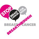 Forscher weisen Verbindung zwischen Fracking und Brustkrebs nach