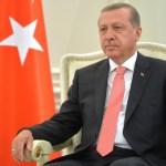 Erdogan mag französischen Armenien-Gedenktag nicht