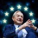 """H.C. Strache: """"Soros-Plan"""" ist brandgefährlich"""
