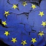 Die Pariser Erklärung – Oder: es braucht ein anderes Europa!