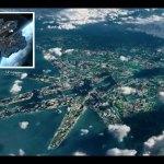 Was, wenn Platons Atlantis niemals sank, was, wenn Atlantis abgehoben ist? (Videos)