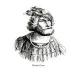 Zum 493. Jahrestag: Florian Geyer oder die Blut-Ostern zu Weinsberg