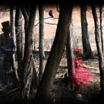 Sie sind unter uns: Geister – die verstorbenen Seelen