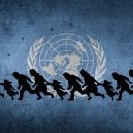 2019: Massenmigration, CO2-Lüge und unterdrückte Technologien – Herausforderungen und Chancen