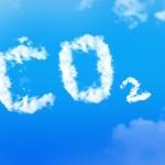 SPD erneut auf Irrweg: CO2-Steuer ist unverantwortlich