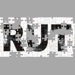 Der Kampf um die Wahrheit, die Autoritätshörigkeit der Massen & die Aufgabe für die Menschheit im gegenwärtigen Zeitalter