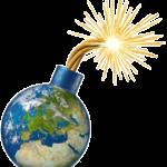 UN-Klimagipfel: Mit Arglist und Heimtücke