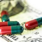 Sulfonamide und die unterschätzte Gefahr von chemisch hergestellten Antibiotika (+Video)