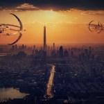 """Stephen Hawking: """"Wir brauchen uns nur selber anzuschauen"""" – Vor feindlichen Aliens wird gewarnt"""