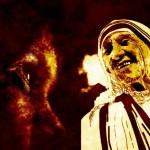 Der Todesengel von Kalkutta – Orden von Mutter Teresa in Kinderhandel und Prostitution verwickelt