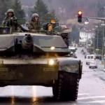 Ende der Besatzungszeit? US-Verteidigungsministerium prüft Truppenabzug aus Deutschland