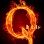 """Steckt hinter Insider """"Q"""" John F. Kennedy Jr.? – Große Enthüllungen für Juli 2018 angekündigt!"""
