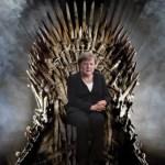Existenzfragen unseres Volkes: Fazit der Regierung Merkel