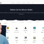 Charles Krüger erklärt: Bitcoin für Anfänger – Blockchain? Wallets? Exchanges? (Video)