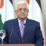 Wie die Palästinenser Europäer belügen