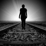 Vom Jenseits zurück – ein Erlebnisbericht