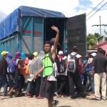Eine Armee ohne Panzer – unterstützt von George Soros – marschiert auf die US-Grenze zu, um die Wahlen zu beeinflussen (+Video)