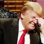 """""""Trump-Jäger"""" und Sonderermittler Mueller entlastet Trump"""