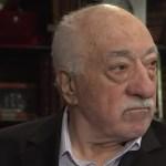 Der türkische Prediger Gülen und sein langsamer Dschihad – Ein geschickter Wegbereiter der globalen Islamisierung