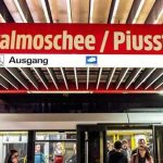 Köln: Neuer Haltestellenname wegen Großmoschee?