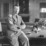 Die Hitler-Methode – Die Wiederkehr politischer Praktiken