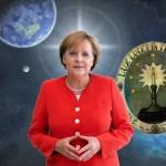 Höret, Oh, Ihr Völker! Eine neue Kirche ward uns gegeben: Die Merkelenser