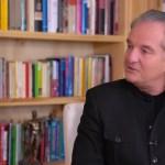 Andreas Popp über den nächsten Finanzcrash: Die Ruhe vor dem Sturm (Video)