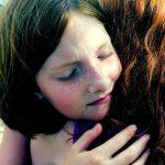 Kinder- und Jugendhilfe in Deutschland – Ein krisensicheres Geschäftsmodell