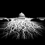 Aktueller White-Hats-Report über den Kampf gegen den Tiefen Staat (+Videos)
