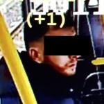 Nach Schüssen in Utrecht: Polizei nimmt Hauptverdächtigen fest – war es ein Ehrenmord?