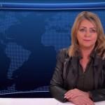 Eva Herman zu Greta Thunberg: Es wird ein Krieg der Generationen werden (Video)