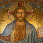 Selbst-Heilkraft und Christus-Bewusstsein – ein wenig anders verstanden