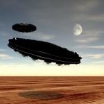 Die große UFO-Offenlegung Teil 3 – Gibt es jetzt Beweise für intelligentes außerirdisches Leben?