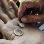 Grundrente: Renten sichert man nicht durch mehr Umverteilung!