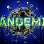 Pandemie – das Schreckensszenario von Autor Dan Davis aus dem Jahr 2009 wird gerade wahr