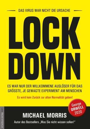 Es brodelt jetzt überall: Aufstände gegen den Lockdown quer über die Welt (+Videos)