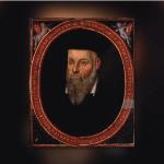 Nostradamus – Wurde seine unerfüllte Prophezeiung zum Jahr 1999 doch wahr?
