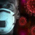 Michael Morris enthüllt: Lockdown – Das SARS-COV-2-Experiment
