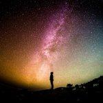 Rätselhafte Funksignale aus dem All erreichen die Erde und stammen vermutlich von galaktischen Zivilisationen (+Videos)