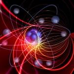 Wundersame Quantenheilung: Funktioniert das wirklich? Und wenn ja, wie?