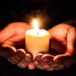 Zum 1. Advent: Vertrauen in den Sieg des Lichts